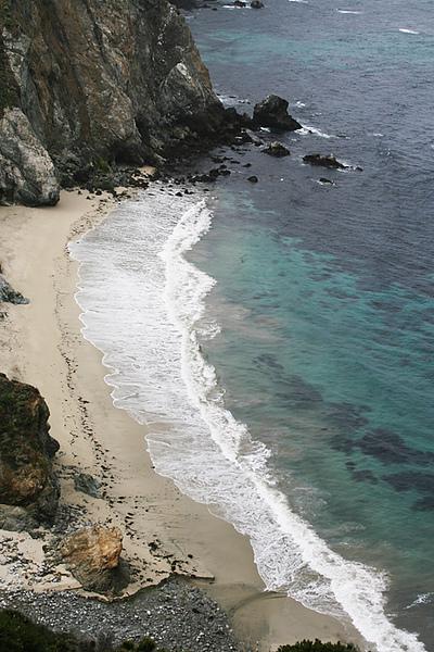 Monterey-Big Sur-9.jpg