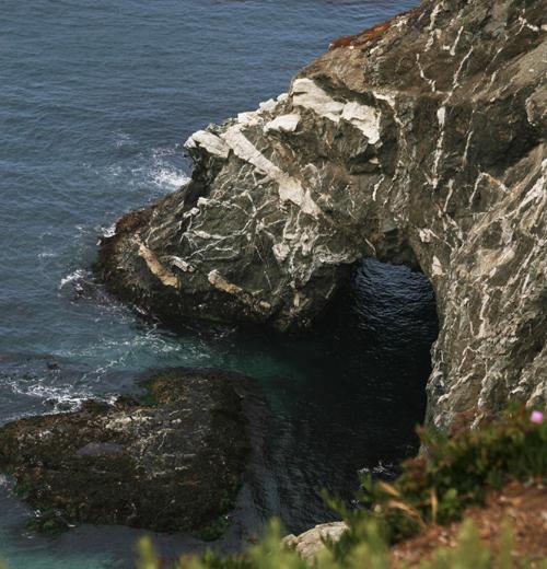 Monterey-Big Sur-11.jpg