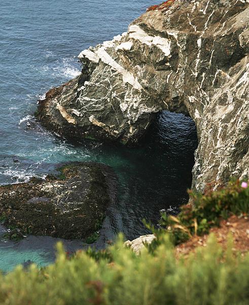 Monterey-Big Sur-7.jpg