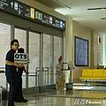 DSC00672_副本.jpg