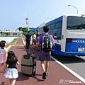 DSC00678_副本.jpg