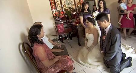 朗伊結婚05.jpg