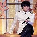 兔兔-3758(101231 MBC歌謠大戰).jpg