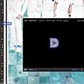 Beast官咖加入步驟-1.jpg