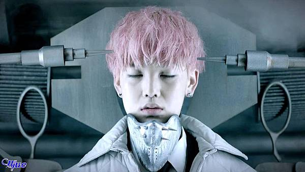 ZELO-312(120420 POWER Teaser)