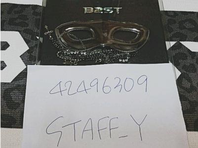 Beast3