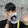 seyong-09.jpg