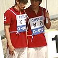 100914 偶像田徑大賽-46.jpg