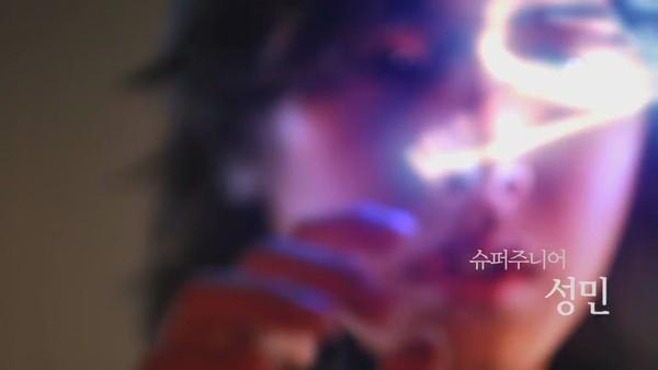 洪吉童宣傳短片-40