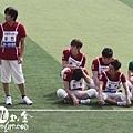 100914 偶像明星田徑大賽-05.jpg