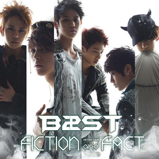 Beast-243(正規一輯封面).jpg