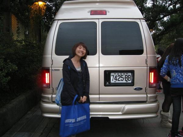 台體保母車-02.jpg