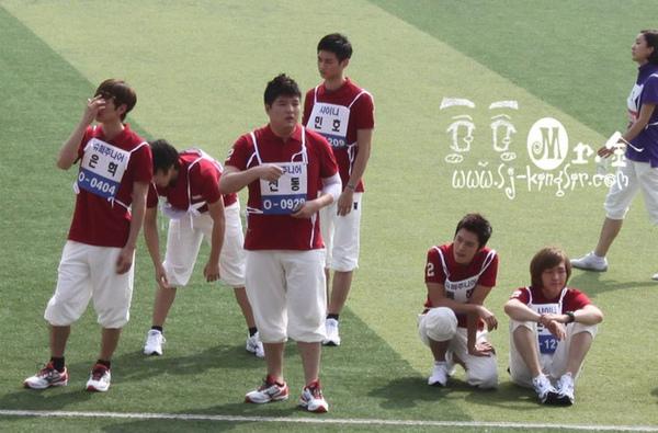 100914 偶像明星田徑大賽-03.jpg