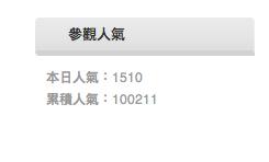 螢幕快照 2012-05-02 下午11.18.02