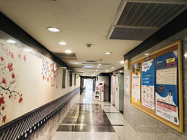 外部走廊-3.JPG