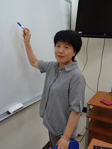 張秀藹老師.JPG