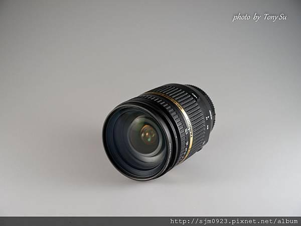 20110722-P1010138.jpg
