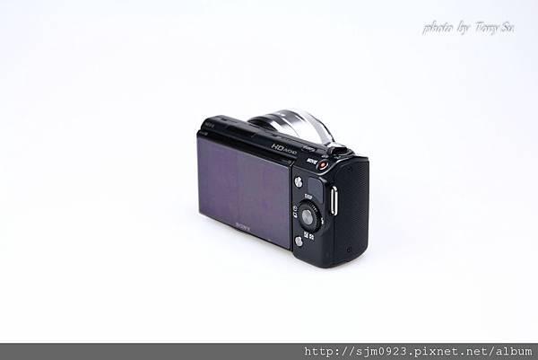20110807-20110807-IMG_0741.jpg