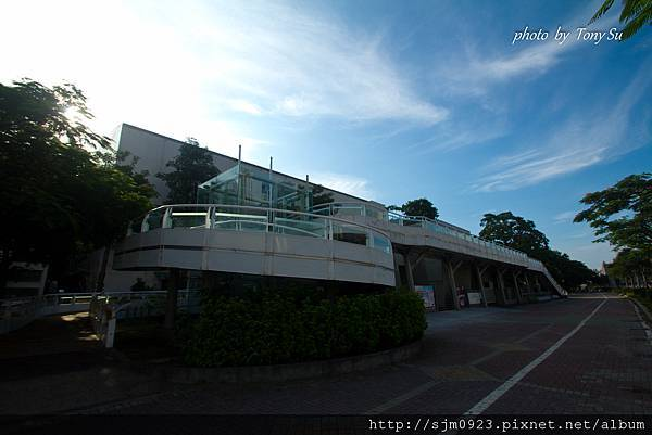 20110915-IMG_1264.jpg
