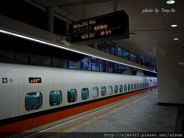 20111008-P1030692.jpg