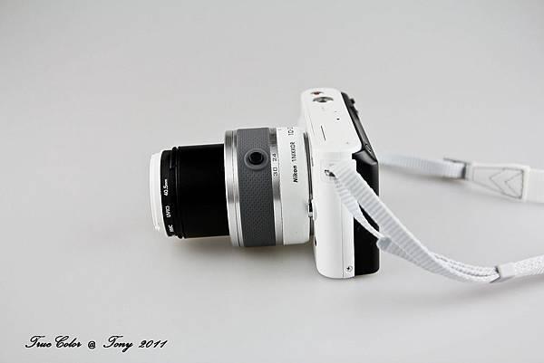 影棚攝影-021.jpg