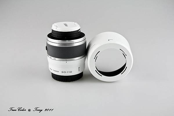 影棚攝影-036.jpg