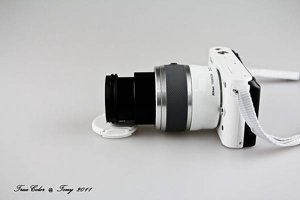 影棚攝影-042.jpg