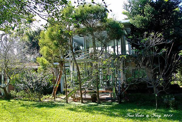 祕密花園-52.jpg