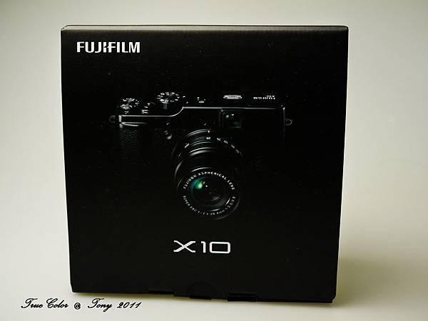 FUJIFILM   X10-51.jpg