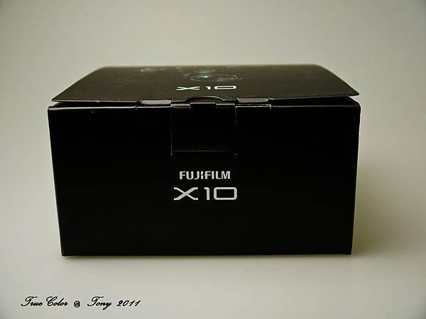 FUJIFILM   X10-52.jpg