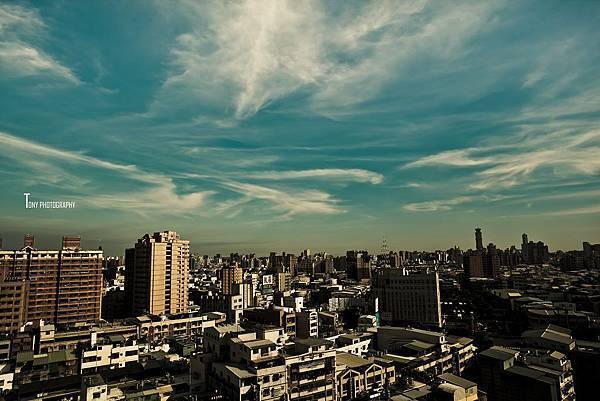 屋頂城市-4188