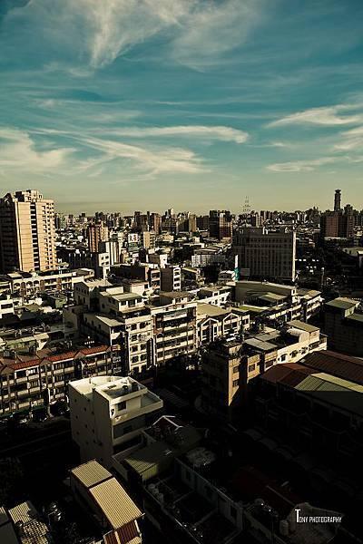 屋頂城市-4189