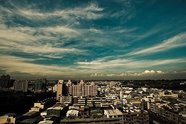 屋頂城市-4193-2