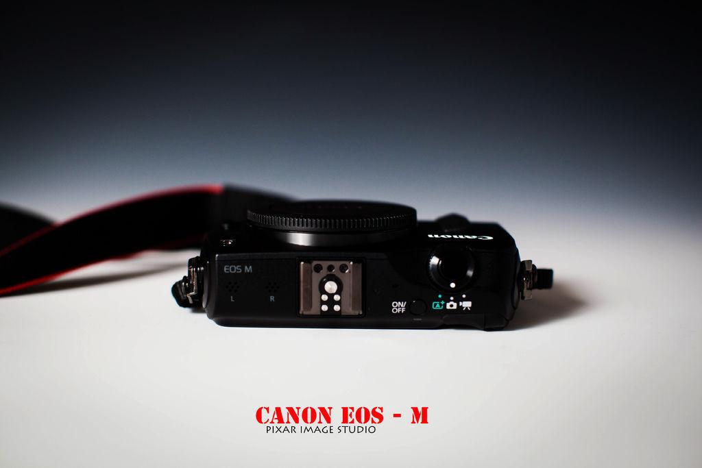 canon  EOS  M -4
