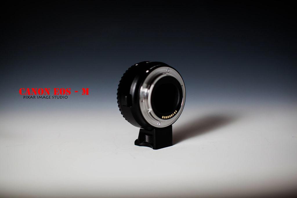 canon  EOS  M -11
