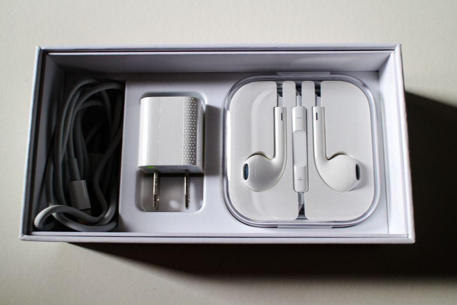 iphone  5-11