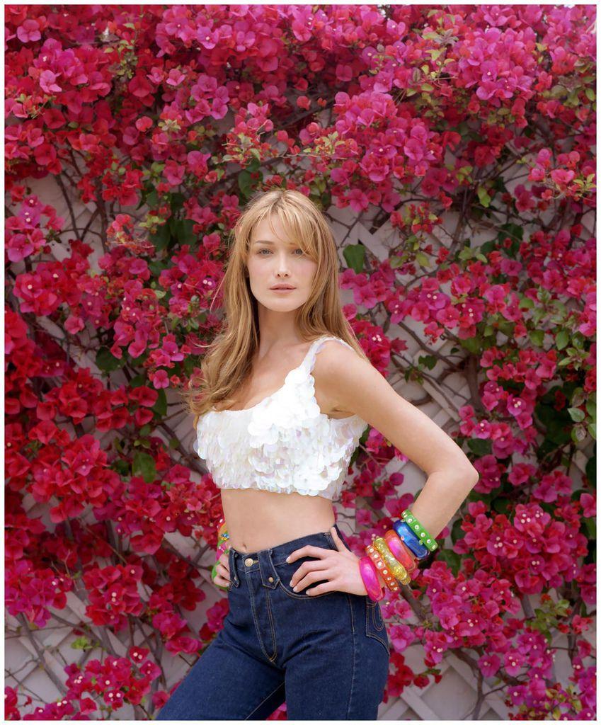 carla-bruni-photo-jean-marie-perier-1995-a