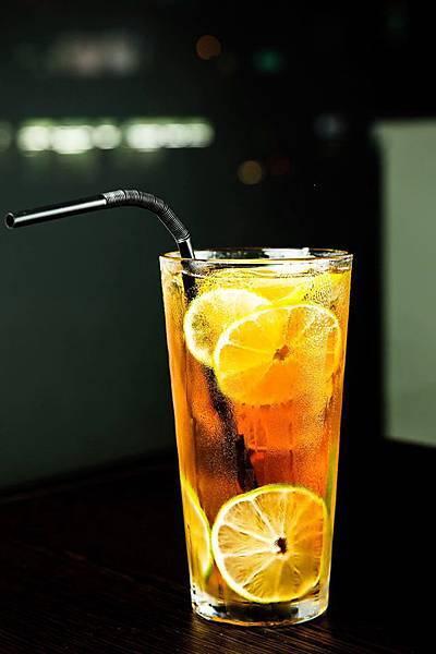 冰義大利鮮果茶.jpg