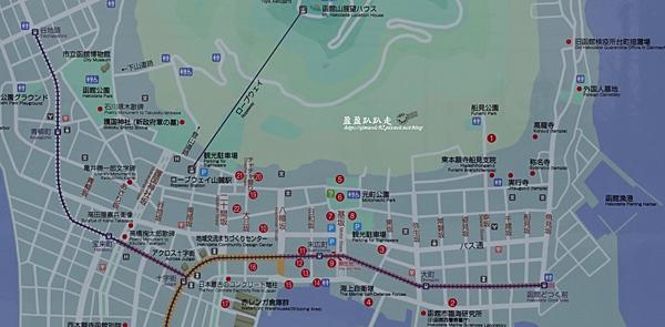 元町map-1.png