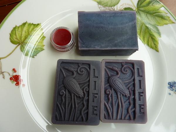 D100517-紫草皂.JPG