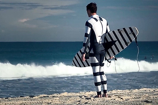 Shark-proof-wetsuit-surfboard.jpg