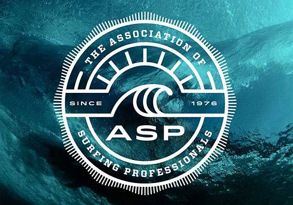 ASP-The-Association-of-Surfing-Professionals-logo.jpg