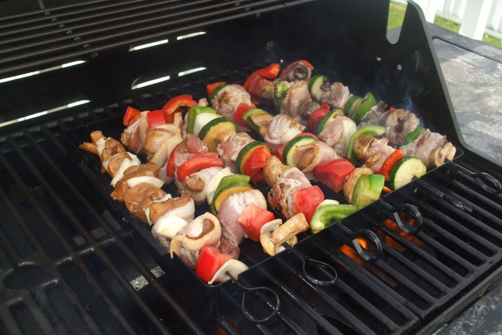 kabobs-chicken-catering