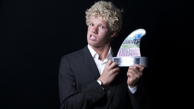 John-John-Florence-ASP-Awards
