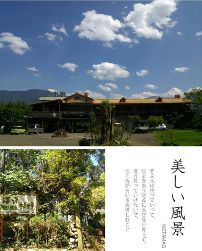 2015-04-10_083739