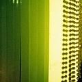 長燈.jpg