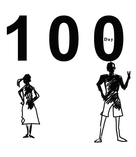 100天.jpg
