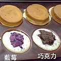cakes1-2.jpg