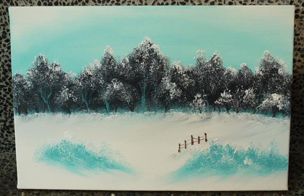 2-雪景.JPG