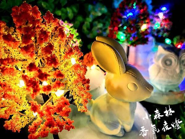 小森林香氛夜燈2.jpg